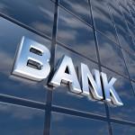 Bank by Salvatore Vuono/FreeDigitalPhotos.net