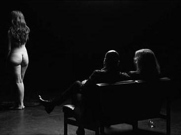 Ibi bryster prostitution juridiske