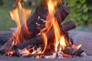 fire-122862_640