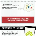 Med forbehold for evt. fejl eller senere ændringer Kilde: fitness-blog.dk