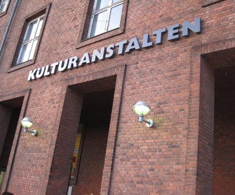 fotoudstillinger København prostitution love