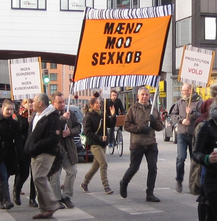 bøsse mandlig prostitueret escort mænd