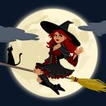 witch-155291_1280