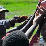 haiti-79641_1280