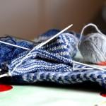 knit-490823_1280
