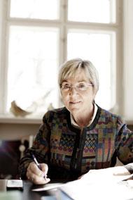 MarianneJelved