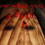 woman-425106_1280