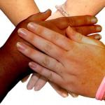 Vore forskelligheder betyder mindre end alt det, vi har til fælles