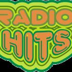 Radiohits