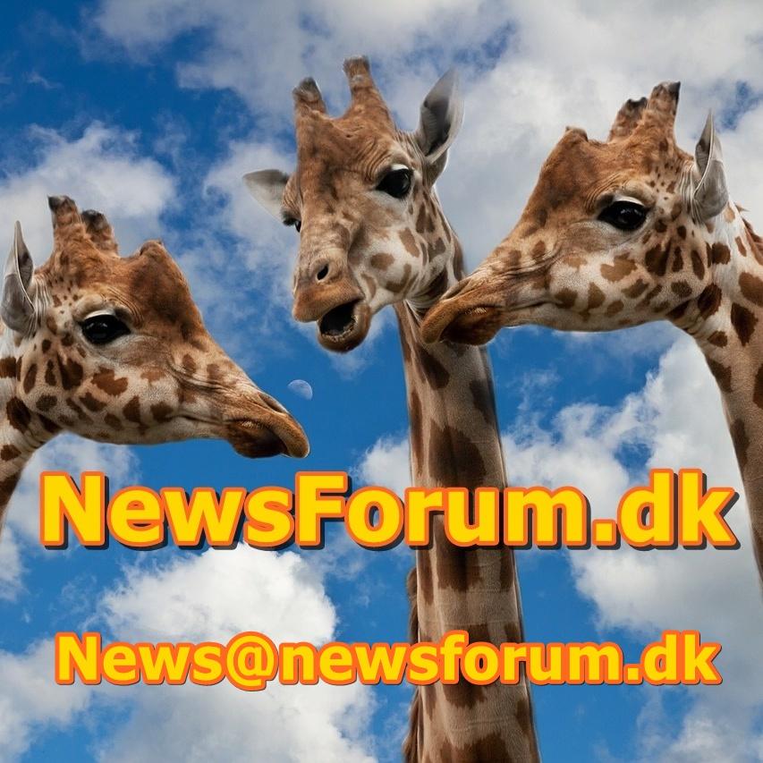 Giraflogomail