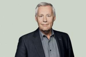 Henrik Dam Kristensen