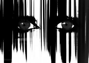 eyes-730750_1280
