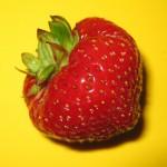 1jordbær (2)