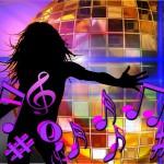 dance-366568_640