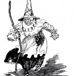 wicked-witch-544259_640
