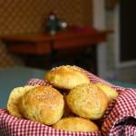 bread-542044_1280