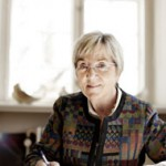 Marianne Jelved