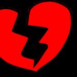 heart-308479_1280